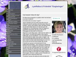 www.englavingar.se