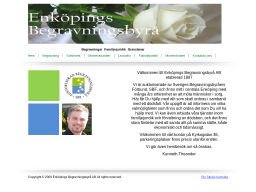 www.enkopingsbegravningsbyra.com