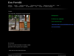 www.evafornaa.se