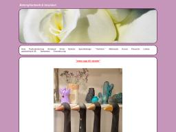 www.evakalle.com