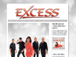 www.excess.se