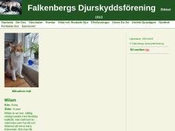 www.falkenbergsdjurskydd.se