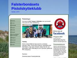 www.falsterbonasetspistolskytteklubb.se