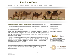 www.familyindubai.se
