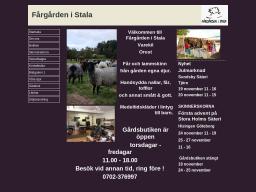 www.fargarden.se