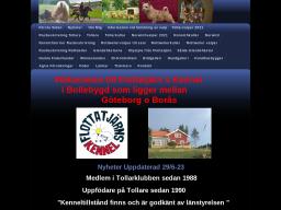 www.flottatjarn.se