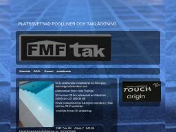www.fmf-tak.se