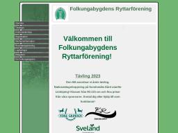 www.folkungabygdensrf.se