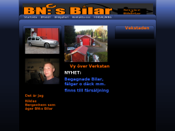 www.fordonserviceab.se