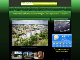 www.fyrisstrand.se