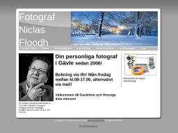 www.gavlefoto.se