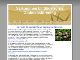 www.gmfsodertorn.se