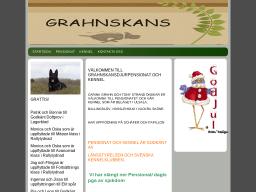 www.grahnskansdjurpensionat.com
