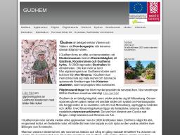 www.gudhem.se