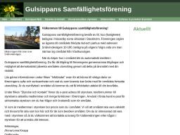 www.gulsippan.se