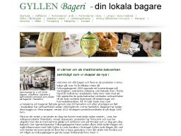 www.gyllenbageri.se