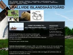 www.hallvide.se
