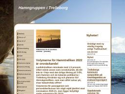 www.hamngruppen.se