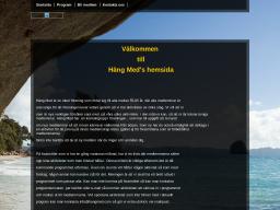 www.hangmed.com