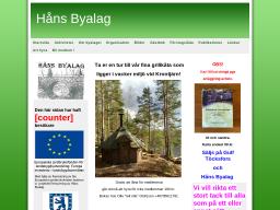 www.hansbyalag.com
