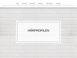 www.harprofilen.com