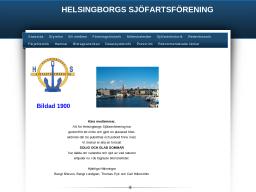www.hbgsf.se