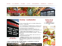 www.hemkopmjolby.se
