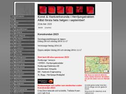 www.herrljungakonstrunda.nu