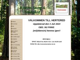 www.hertered.se