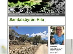 www.hila.se