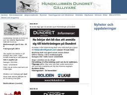 www.hkdundret.se