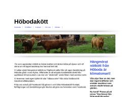 www.hoboda.se