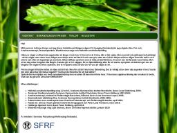 www.holistika.se