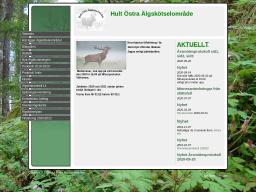 www.hultostra.se