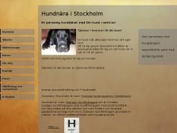 www.hundnaraistockholm.com