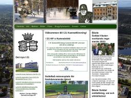 www.i21kf.se