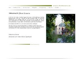 www.ihrekvarn.se