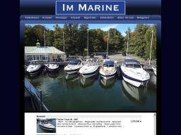 www.immarine.se