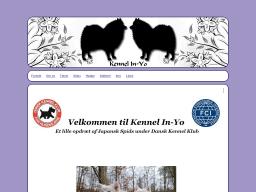 www.in-yo.dk