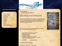 www.ingelmills.se