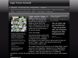 www.ingerfuchs.se