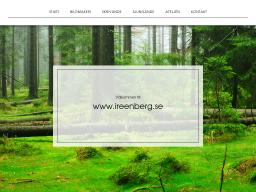 www.ireenberg.se