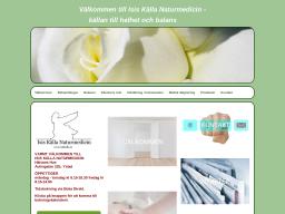 www.isiskalla.se