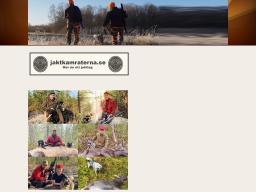 www.jaktkamraterna.se