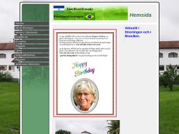 www.jamtbrasse.com