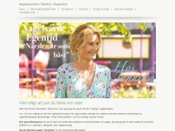 www.jannikaroding.se