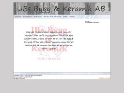 www.jbsbyggokeramik.se