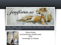 www.jeniform.se