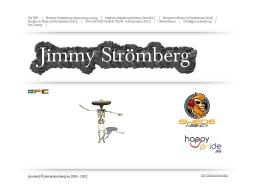 www.jimmystromberg.se