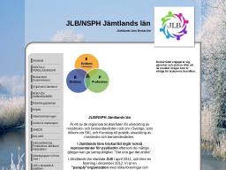 www.jlbz.se